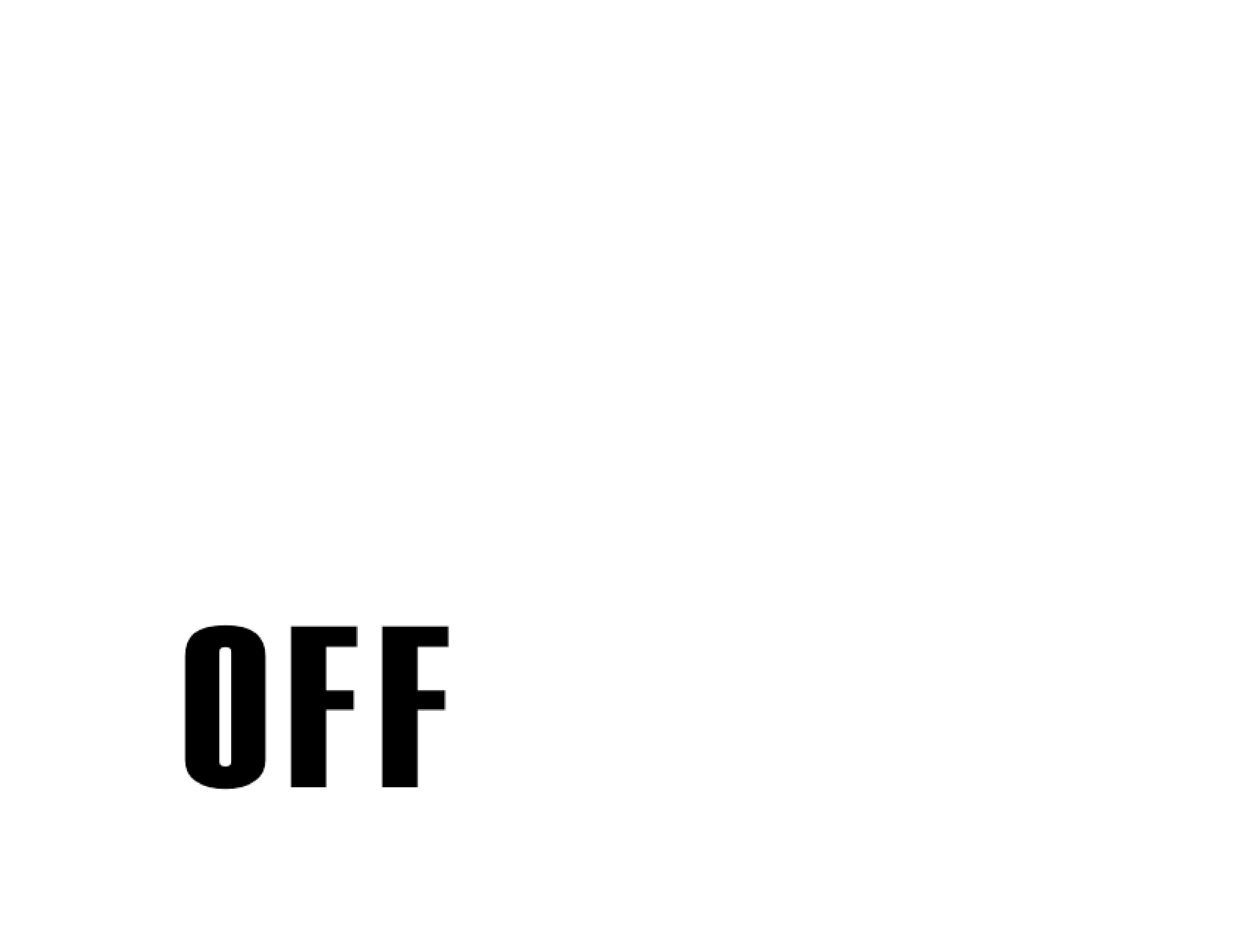 Java Offheap